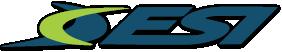 Epco Services Inc.